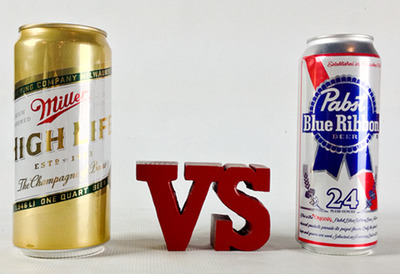 MillerHighLife-vs-PBR.jpg