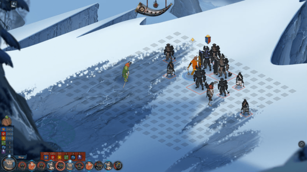 banner saga battle.png