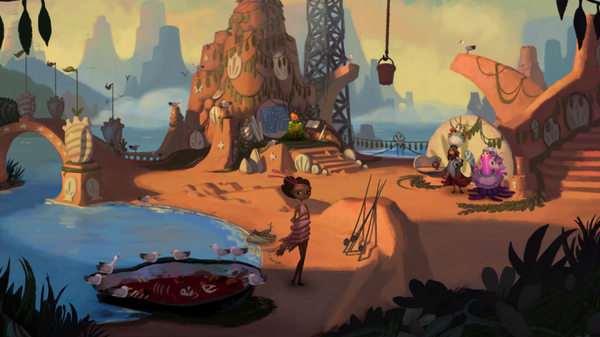 broken age screen 1.png