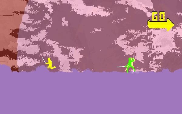 nidhogg screen 2.jpg