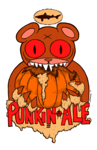 2014_Punkin.preview.png