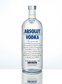 Absolut-Vodka.jpg