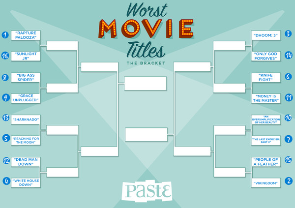 Bracket1-Worst-Movie-Titles1.jpg
