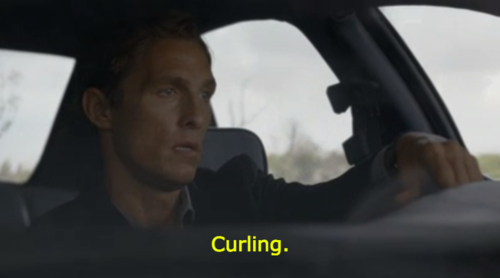 curling.png