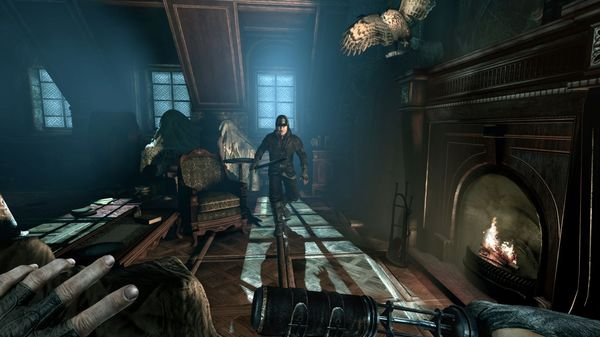 thief 2014 screen 1.jpg
