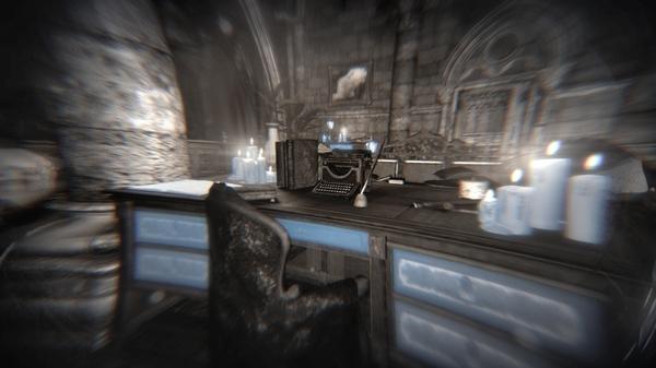 thief focus mode 2.jpg