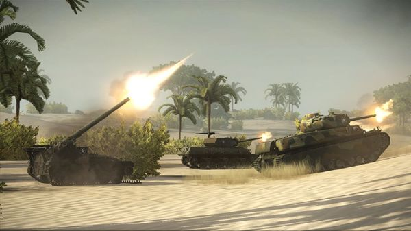 world of tanks screen.jpg