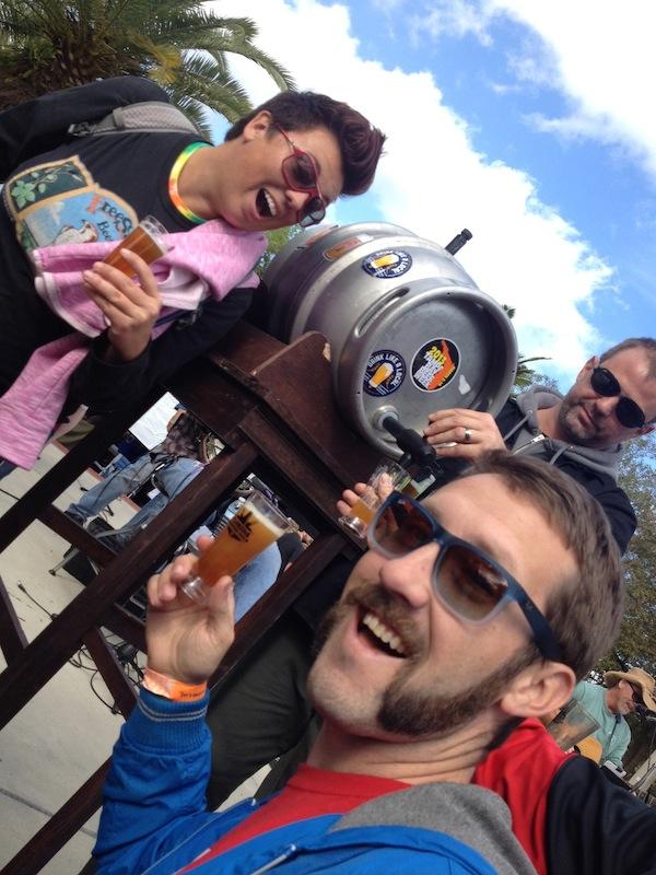 Tampa Bay Brewers Fest.jpg