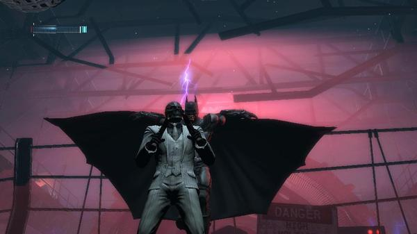 batman arkham blackgate deluxe screen.jpg