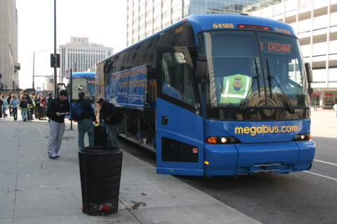 chicago-bus-480.jpg