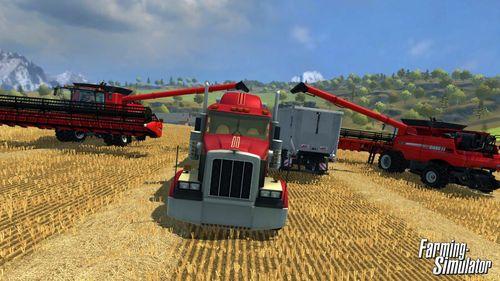 farming simulator e3.jpg
