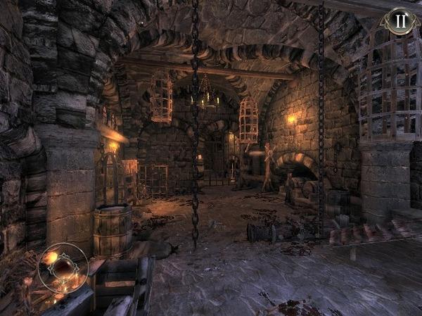 hellraid the escape screen 1.jpg