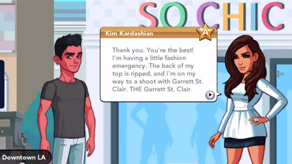 kim kardashian hollywood screen.jpg