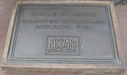 blizzard plaque.jpg
