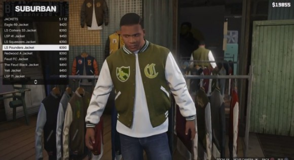 gta v fashion.jpg