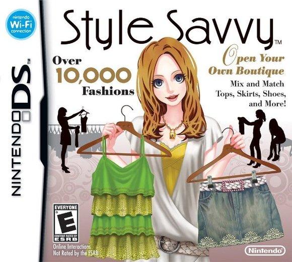 style savvy box.jpg