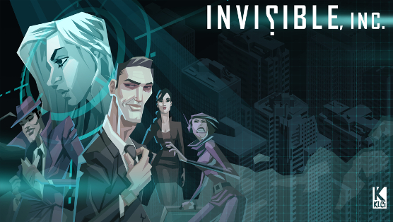 InvisibleInc-556x314.jpg
