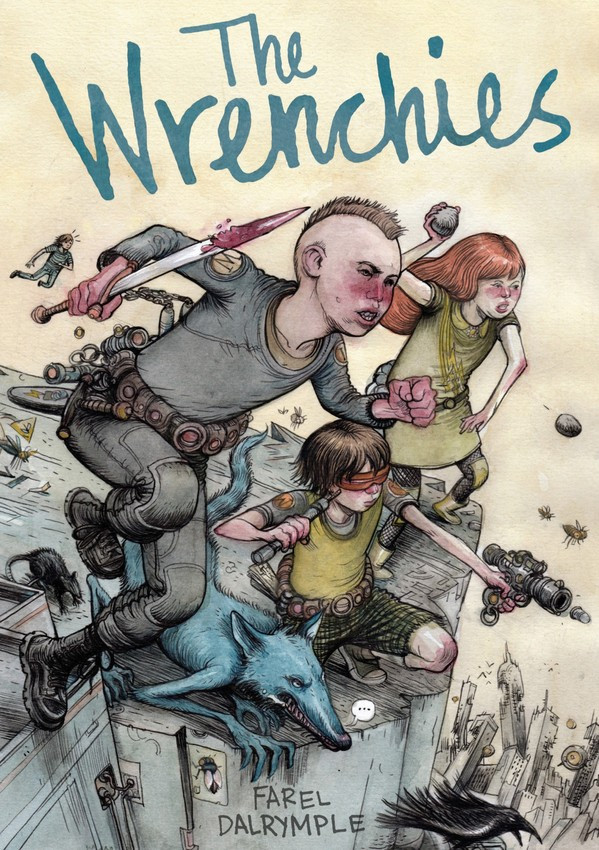Wrenchies_Cover.jpg
