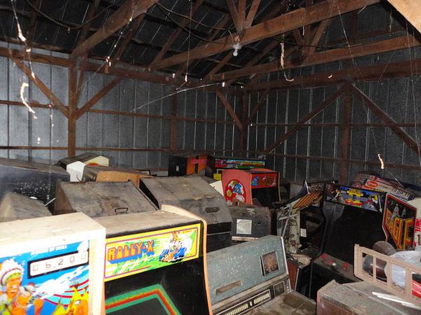 arcade archeology 1.jpg
