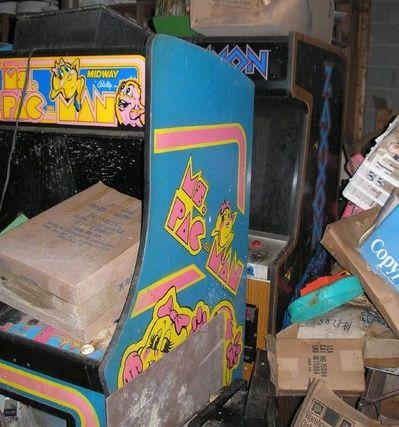 arcade archeology 4.jpg