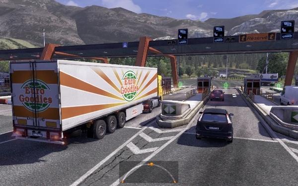 euro truck simulator 2 screen.jpg