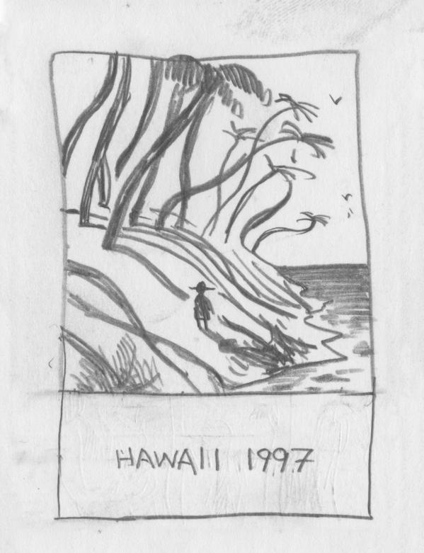 Alden, Hawaii 1997.jpg