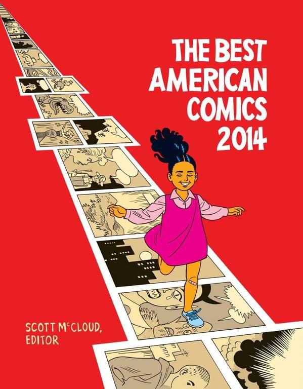 AmericanComics.jpg