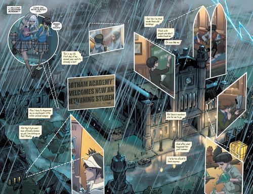 GothamAcademyKerschl.jpg