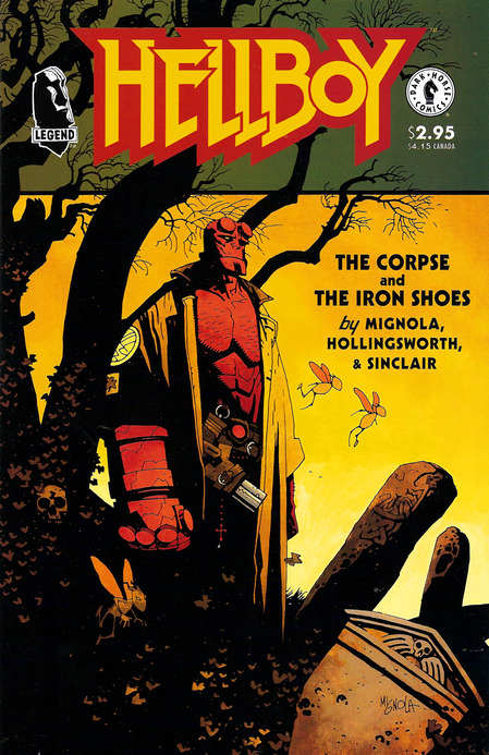 Hellboy_The_Corpse_and_the_Iron_Shoes.jpg