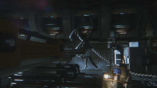 alien isolation feature screen.png