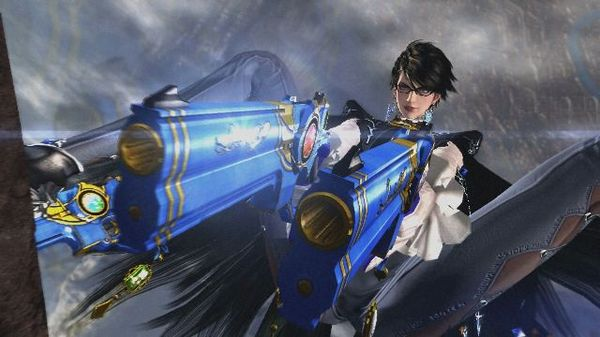 bayonetta 2 hyper mode screenshot.jpg