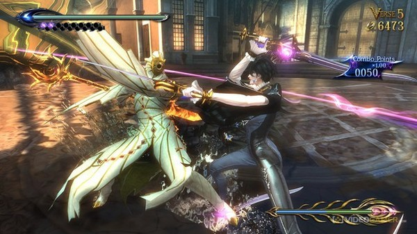 bayonetta 2 screenshot.jpg
