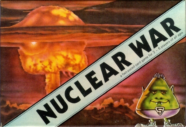 nuclear war card game cover 1.jpg