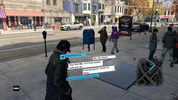 watch dogs npc potential crime.jpg