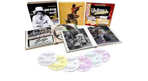 Basement-Tapes-Complete-box-set-51-672.jpg
