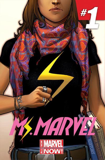 MarvelGift.jpg