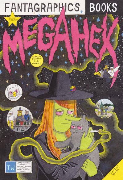 Megahex.jpg