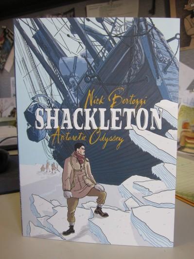 Shackleton_Books-004-550x733.jpg