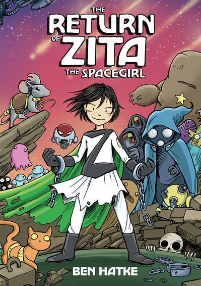 Zita-Cover-300rgb.jpg
