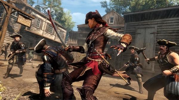 assassins creed liberation screen.jpg