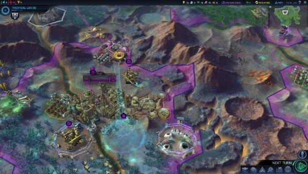 civ beyond earth feature screen.jpg