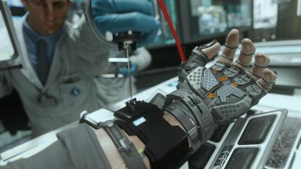 cod aw bionic arm.jpg