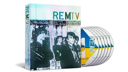 remtv-dvd-rem-mtv.jpg