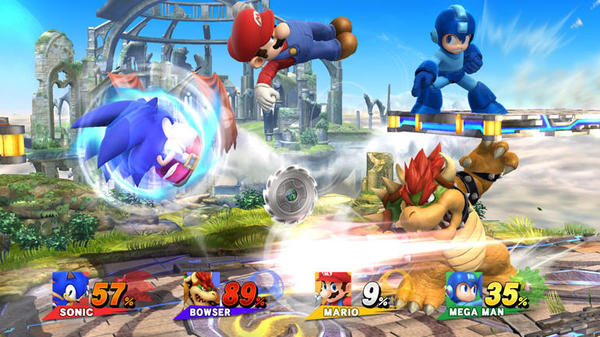super smash bros wii u review screen.jpg