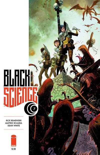 BlackScience07_Cover.jpg
