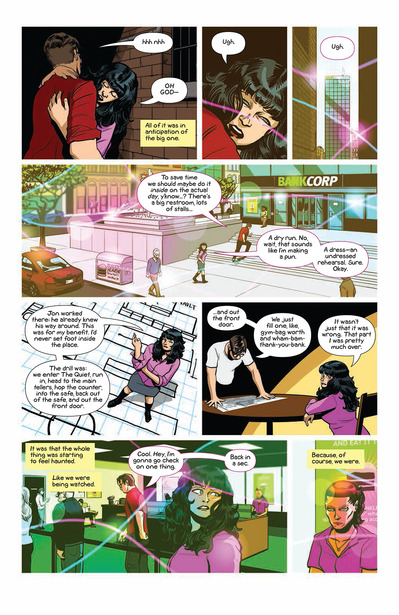 sexcriminals05-pg4.jpg