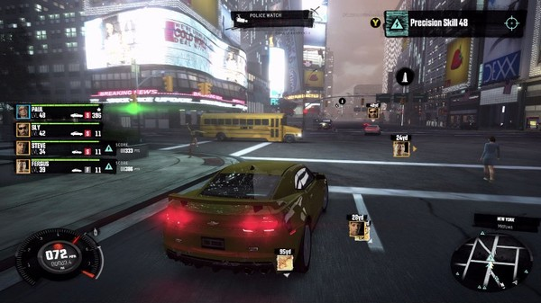 the crew screenshot.jpg