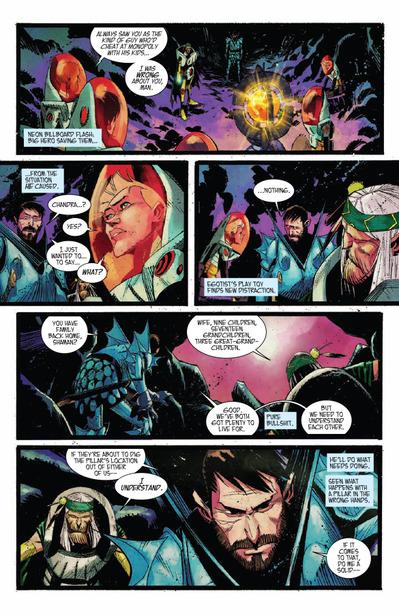 BlackScience11_Page5.jpg