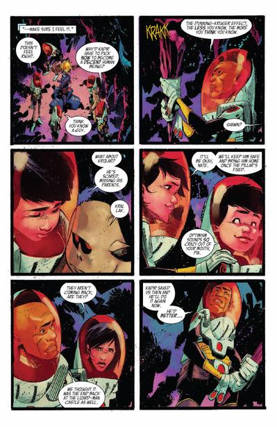 BlackScience11_Page6.jpg