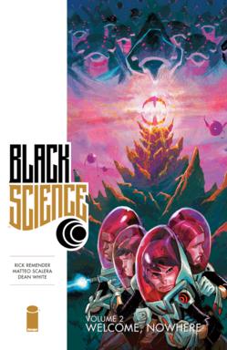 BlackScience_Vol2-1.png